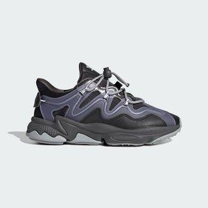 NEW! adidas OZWEEGO Plus Women's Shoes